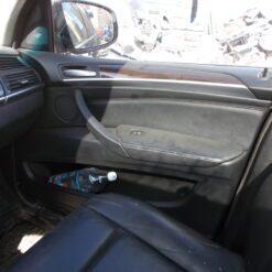 BMW X5 E70 2008г. N62B48B АКПП 355л.с. 6