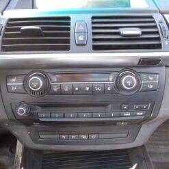 BMW X5 E70 2008г. N62B48B АКПП 355л.с. 9