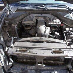 BMW X5 E70 2008г. N62B48B АКПП 355л.с. 11