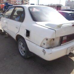 Toyota Corolla AE100 91-95г. 1,5 5AFE АКПП 1