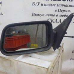 Зеркало левое VAZ 21100  21108201051 2