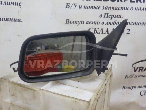 Зеркало левое VAZ 21100  21108201051