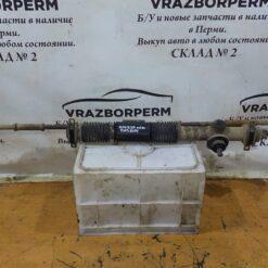 Рейка рулевая VAZ 21130 21080340001210 4