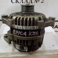 Генератор Chevrolet Epica 2006-2012 LG0576 96492985, 96647269