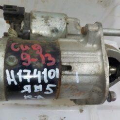 Стартер Kia Ceed 2012>  36100-2b200 б/у