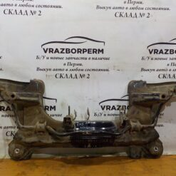 Подрамник передний Chevrolet Lacetti 2003-2013  96859310