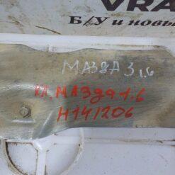 Рейка рулевая Mazda Mazda 3 (BK) 2002-2009 BBL332110A, CC3032110E б/у 1