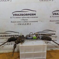 Рейка рулевая Kia Spectra 2001-2011  0K2N232110 10