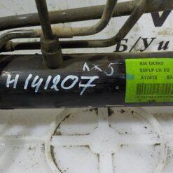 Рейка рулевая Kia Spectra 2001-2011  0K2N232110 3