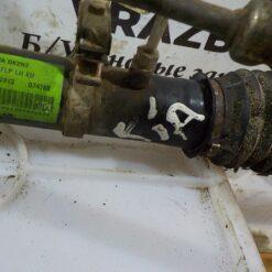 Рейка рулевая Kia Spectra 2001-2011  0K2N232110 1