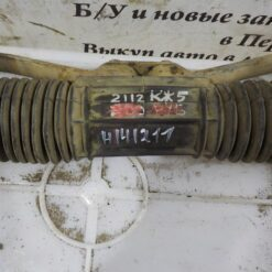 Рейка рулевая VAZ 21100  21103400012 б/у 2