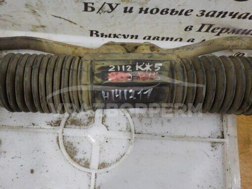 Рейка рулевая VAZ 21100  21103400012 б/у