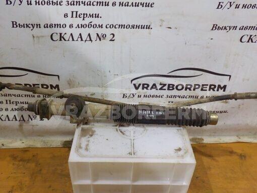 Рейка рулевая VAZ 21130  21080340001210