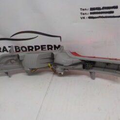 Фонарь задний правый (в бампер) Kia Sportage 2010-2015 924063U300 б/у 1