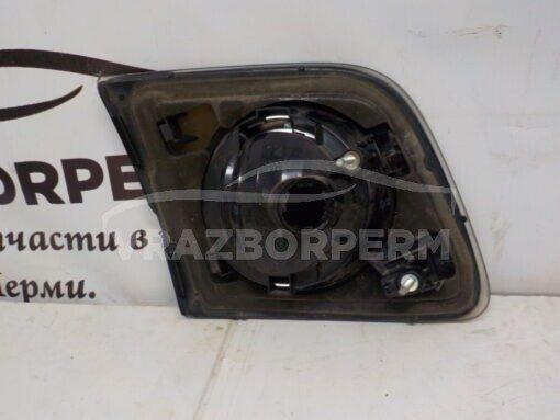 Фонарь задний правый внутренний (в крышку) Mazda Mazda 3 (BK) 2002-2009  BN9A513F0C б/у