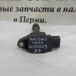 Катушка зажигания Mazda Mazda 3 (BK) 2002-2009  ZJ2018100A, ZJ2018100 6