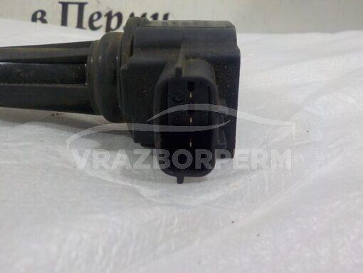 Катушка зажигания Mazda Mazda 3 (BK) 2002-2009  ZJ2018100A, ZJ2018100
