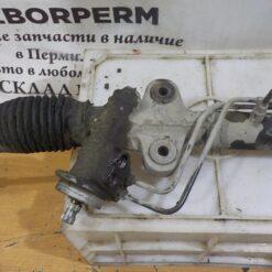Рейка рулевая Kia Spectra 2001-2011  0K2N232110 4