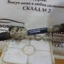 Рейка рулевая Kia Spectra 2001-2011  0K2N232110 8