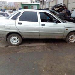 ВАЗ-2110 2005 дв. 112 1,5 16кл