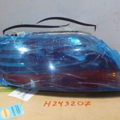 Фара правая перед. Chevrolet Aveo (T200) 2003-2008  96408155