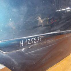 Дверь задняя правая Chevrolet Lacetti 2003-2013  96547908 2