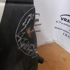Дверь задняя правая VAZ Lada Priora 2008> 2110620001470 б/у 1