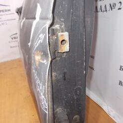 Дверь задняя правая VAZ Lada Priora 2008> 2110620001470 б/у 2