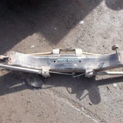 Балка задняя Chevrolet Lacetti 2003-2013  96550045 б/у