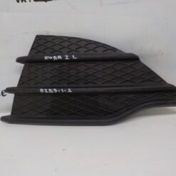 Решетка бампера переднего левая (без ПТФ) Ford Kuga 2012>   б/у