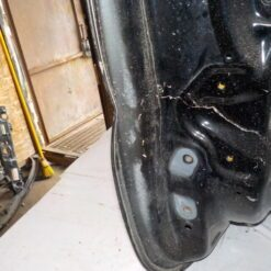 Дверь передняя правая Toyota Land Cruiser (150)-Prado 2009> 6700160711 б/у 3