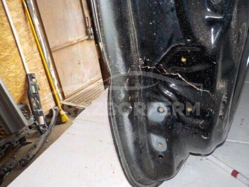 Дверь передняя правая Toyota Land Cruiser (150)-Prado 2009>   6700160711 б/у