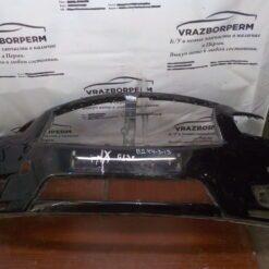 Бампер передний Infiniti JX/QX60 (L50) 2013>  620223JA0H б/у