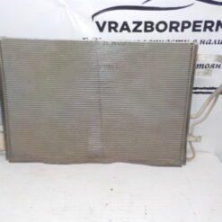 Радиатор кондиционера Kia Cerato 2009-2013  976061M100 б/у