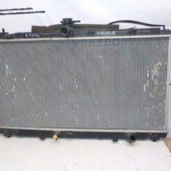 Радиатор основной Lexus ES 2012>  4221747701 б/у