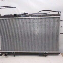 Радиатор основной Nissan Almera Classic (B10) 2006-2013  2140095F0C