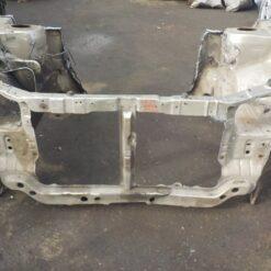 Кузовной элемент перед. Hyundai Accent II (+ТАГАЗ) 2000-2012  6410025401 б/у
