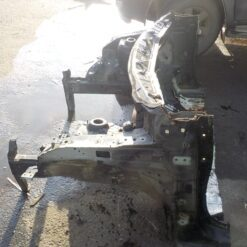 Кузовной элемент перед. Kia RIO 2011-2017  716044Y011 3