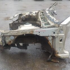 Кузовной элемент перед. Hyundai Sonata IV (EF)/ Sonata Tagaz 2001-2012  641003D100, 645013D100, 667003D100, 645023D100, 6460138111, 6460238110, 711103DB00 6