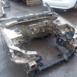Кузовной элемент перед. Hyundai Sonata IV (EF)/ Sonata Tagaz 2001-2012  641003D100, 645013D100, 667003D100, 645023D100, 6460138111, 6460238110, 711103DB00 1