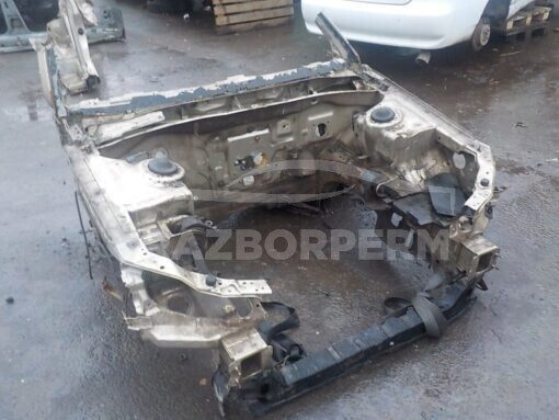 Кузовной элемент перед. Hyundai Sonata IV (EF)/ Sonata Tagaz 2001-2012  641003D100, 645013D100, 667003D100, 645023D100, 6460138111, 6460238110, 711103DB00