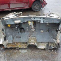 Кузовной элемент перед. Hyundai Sonata IV (EF)/ Sonata Tagaz 2001-2012  641003D100, 645013D100, 667003D100, 645023D100, 6460138111, 6460238110, 711103DB00 3