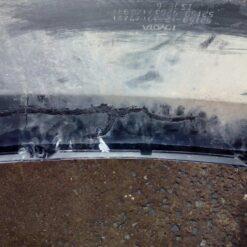 Бампер задний Toyota Corolla E15 2006-2013  5215912B30, 5215912941, 5215902976 8
