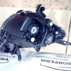 Фары (комплект) перед. Nissan Almera (G15) 2013>  260104AA0A, 260604AA0A 1