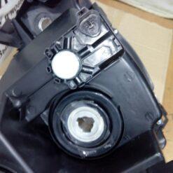 Фары (комплект) перед. Nissan Almera (G15) 2013>  260104AA0A, 260604AA0A 7