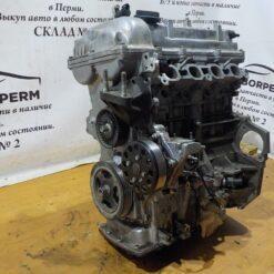 Двигатель (ДВС) Kia Ceed 2012>  Z79112BZ00, Z79212BZ00, Z79312BZ00, Z79412BZ00