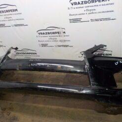 Бампер передний Lexus LX 570 2007>   5211960K60 б/у