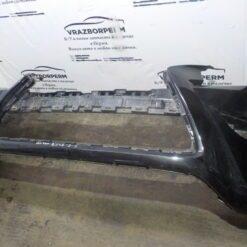 Бампер передний Lexus GX460 2009>  521196B942 б/у