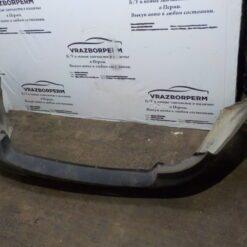 Бампер задний VAZ Lada Granta 2011>   б/у