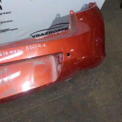 Бампер задний VAZ Lada Granta 2011>  21902804015 1